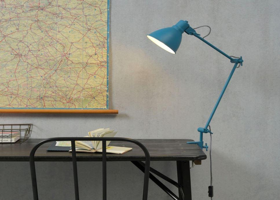 8 Lampe à Fixer Au Bureau Its About Romi Ksl Living