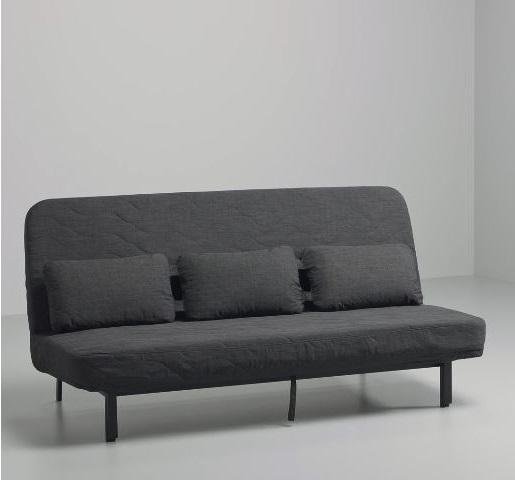Canapé Convertible Nyhamn –