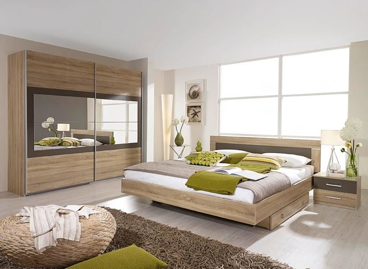 Chambre à Coucher Venlo