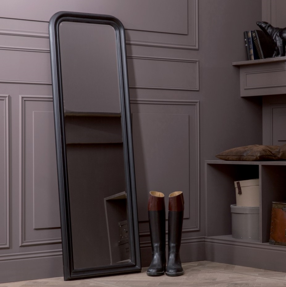 Miroir Rectangulaire Voltaire