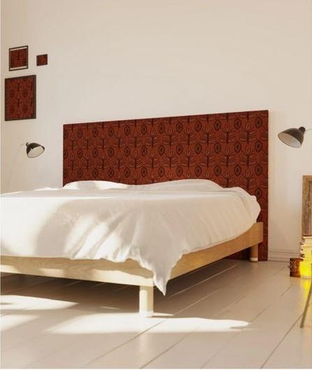 Tete De Lit Maisons Du Monde 20 Modeles Pour Votre Chambre