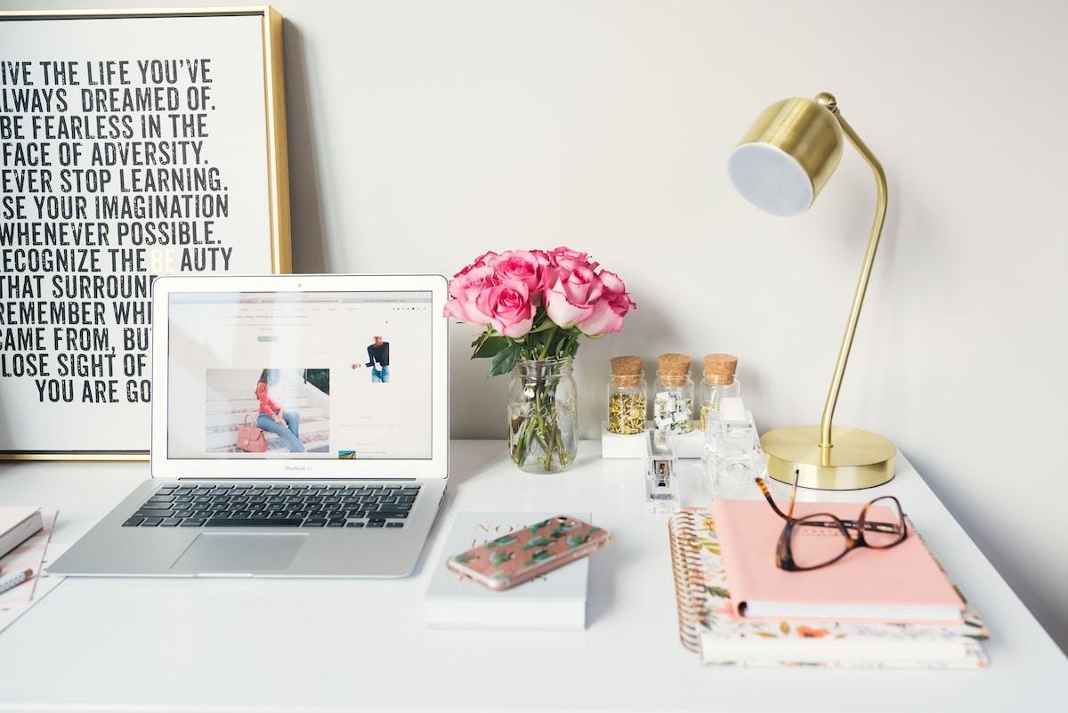 Photo Illustration Meilleurs Blog Deco