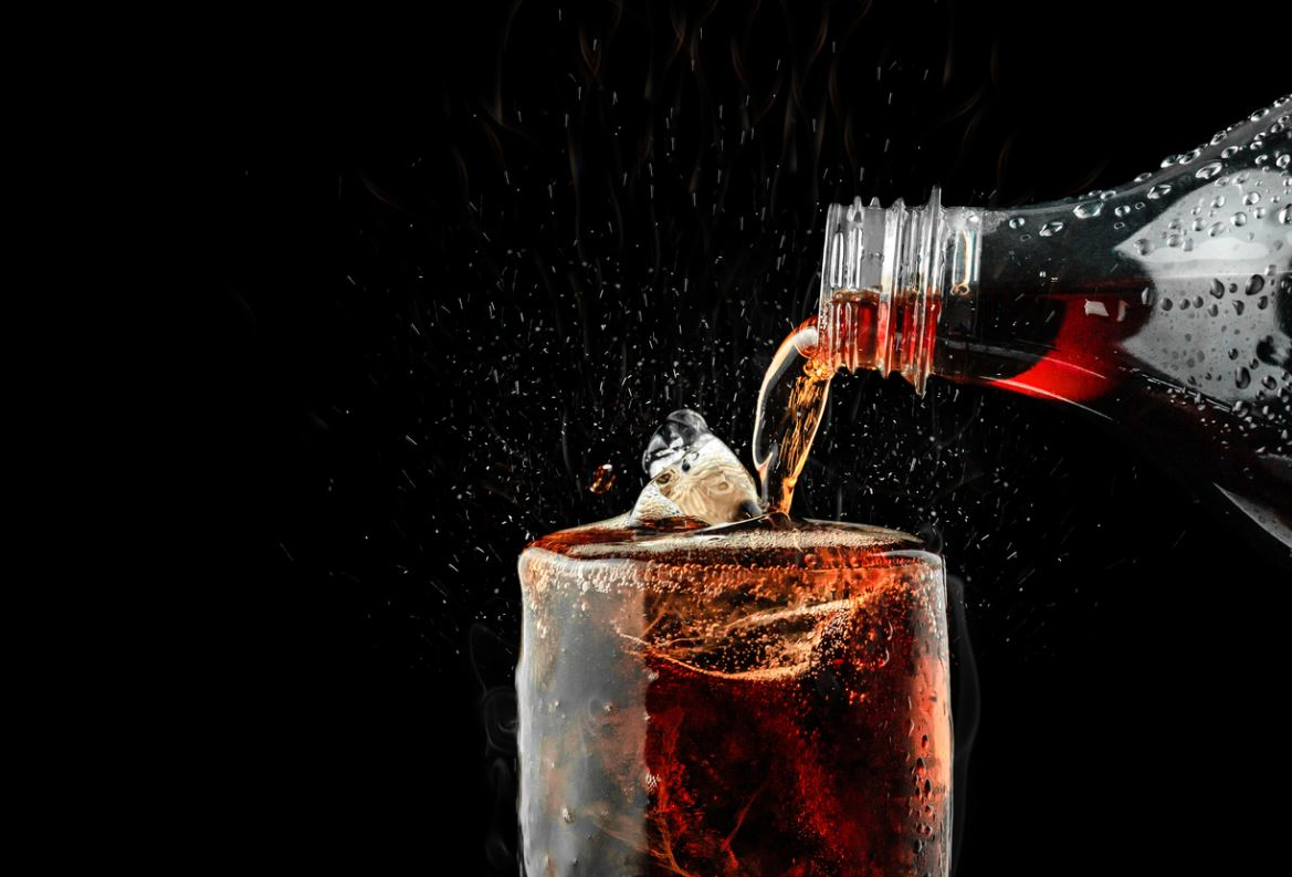 Coca Nettoyage Maison
