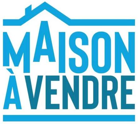 Logo Maison à Vendre (3)